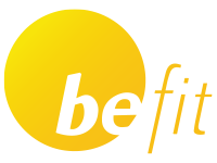 Befit Yoga & Fitness Center � Commit to be Fit � Cam kết cho sức khoẻ của bạn